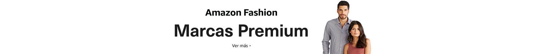 Marcas Premium
