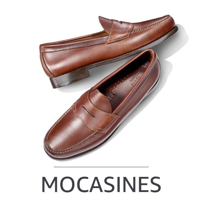 218ec5c7857 Amazon.com.mx  Zapatos - Hombres  Ropa