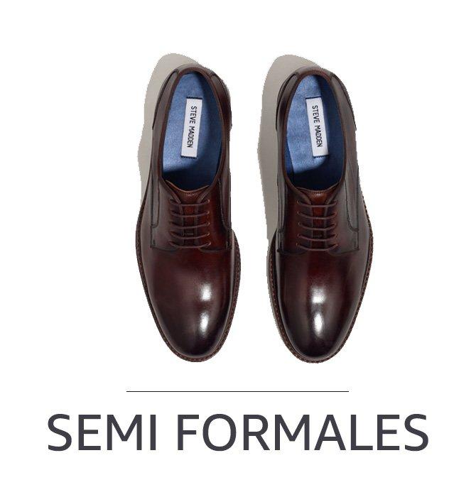 Semi formales