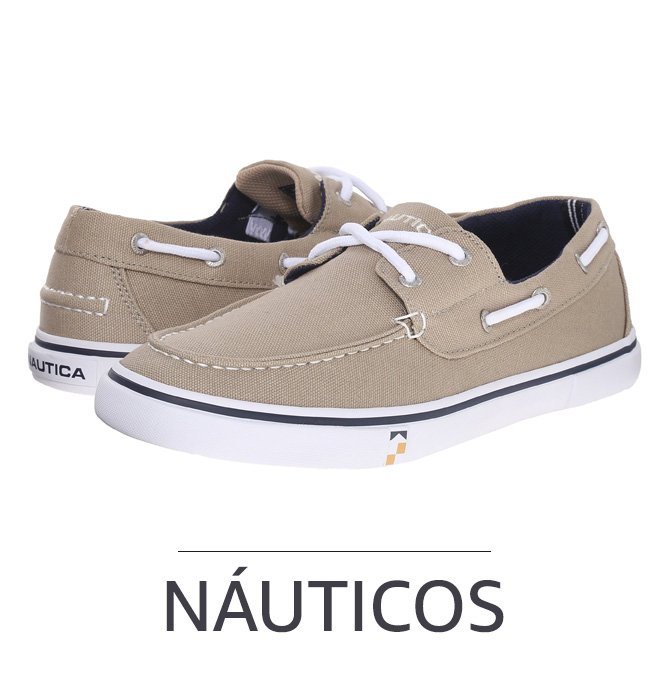7a64f4d9 Amazon.com.mx: Zapatos - Hombres: Ropa, Zapatos y Accesorios: Deportes y  Aire Libre, Casuales, Mocasines, Botas y más