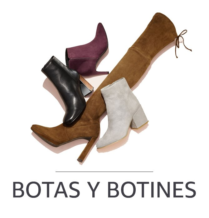 69af7b88afe42 Amazon.com.mx  Zapatos - Mujeres  Ropa