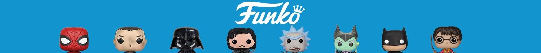 Funko Store