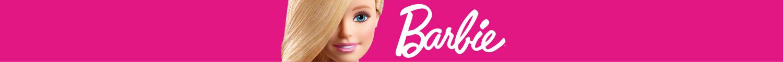 Banner Principal Barbie