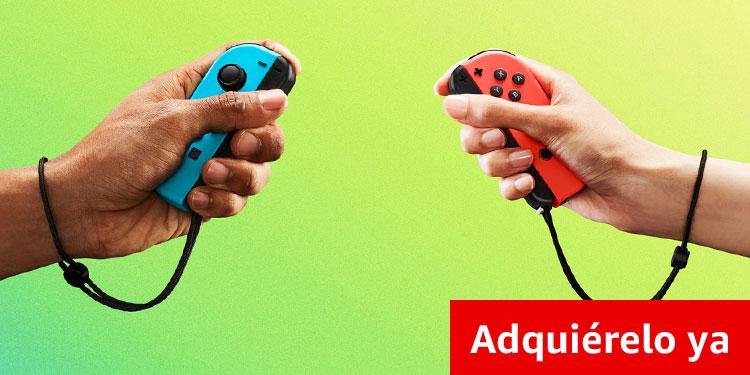Switch 1-2