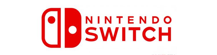 Tienda de Nintendo Switch