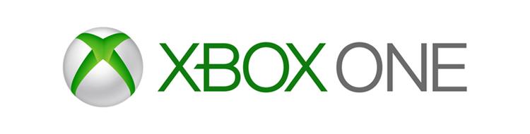 Tienda de Xbox One