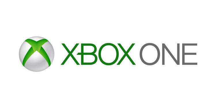 Preventas Xbox One