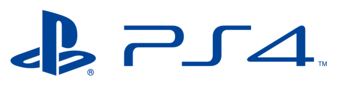 Accesorios para PlayStation 4