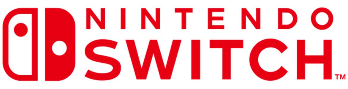Accesorios para Nintendo Switch
