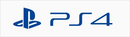 Tienda de PlayStation 4
