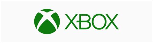 Tienda de Xbox