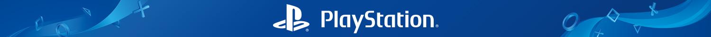 BrandStore PlayStation