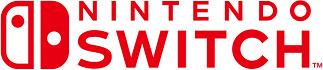 Preventas de Nintendo Switch