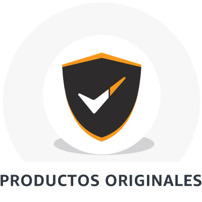 productos originales