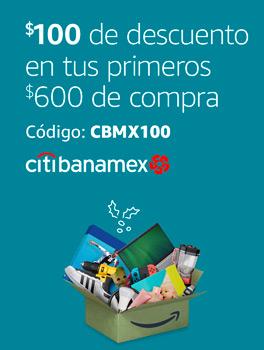 Promo Bancaria