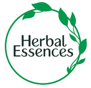 Herbal Essences Bíorenew
