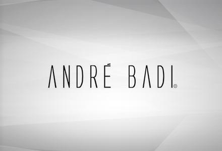 Andre Badi