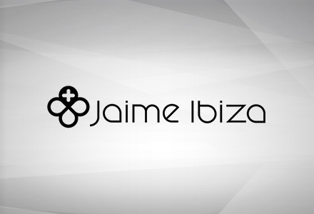 Jaime ibiza