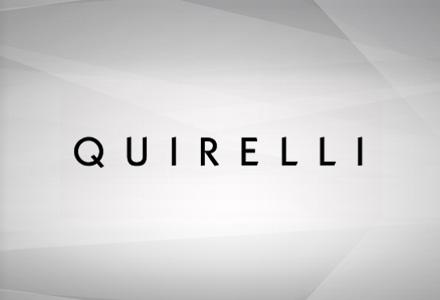 Quirelli