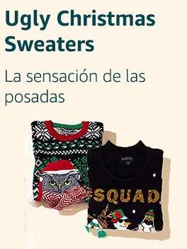 Envíos gratis en tu primera compra de productos vendidos y enviados por Amazon EE.UU