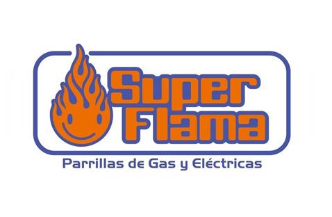 Superflama