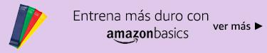 Amazon Basics en Deportes
