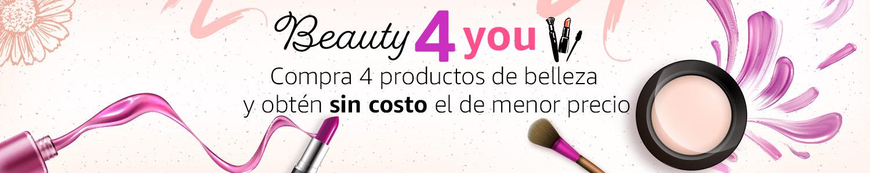 Beauty 4 You