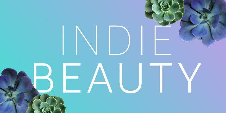 Indie Beauty