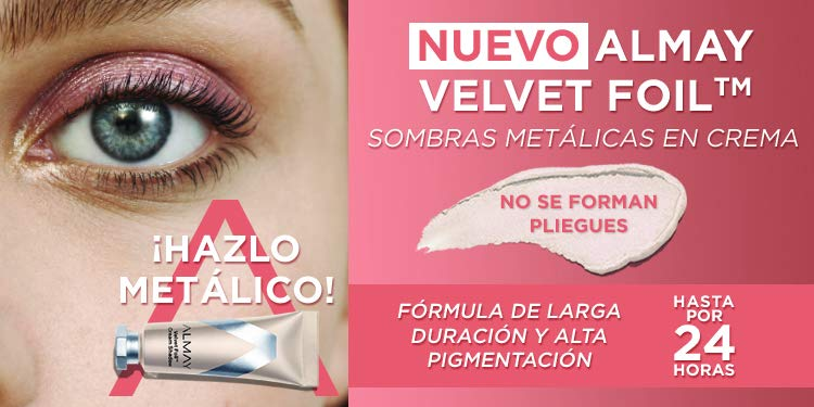 Velvet Foil