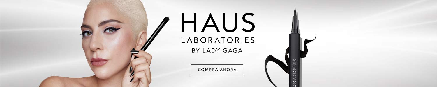 HAUS BEAUTY