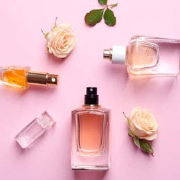 Tienda de Perfumes
