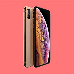 Hasta 30% en iPhone Renewed