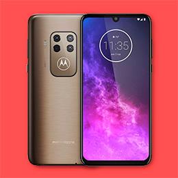 Motorola te descuenta $700
