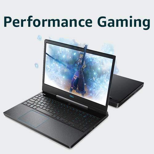 Performance Gaming