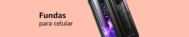 870e08dee20 Tienda de Celulares desbloqueados, smartphones, fundas, accesorios ...
