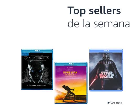 Amazon com mx: Películas y Series de TV