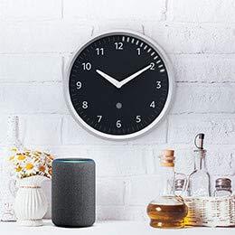 Imagen de Echo Wall Clock.