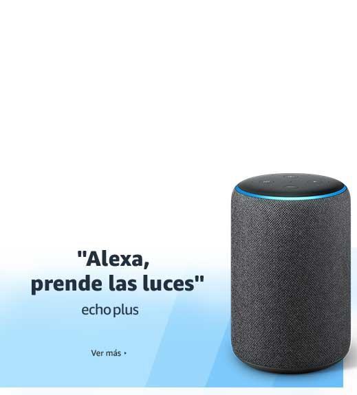 Amazon Com Mx Precios Bajos Envio Rapido Millones De Productos