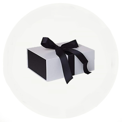 Cajas para regalos