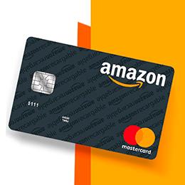 15% de descuento en artículos de belleza participantes al pagar con la tarjeta Amazon Recargable