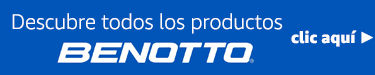 Productos Benotto