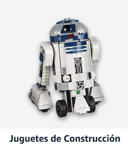 juguetes de contrucción