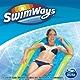 Descubre SwimWays