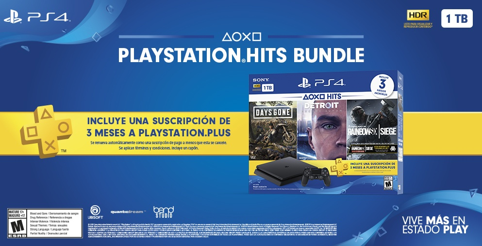 Hits Bundle 5