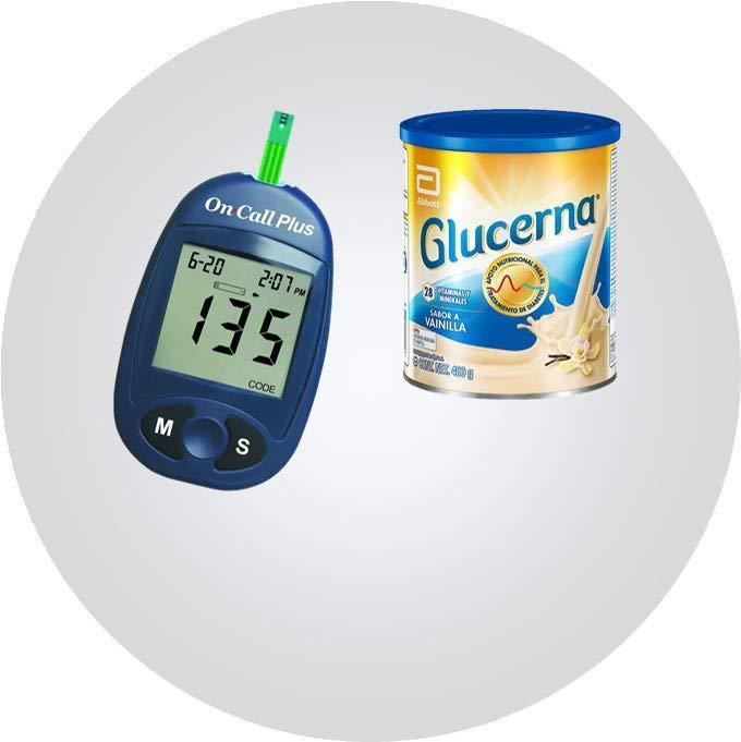 Tienda de la Diabetes