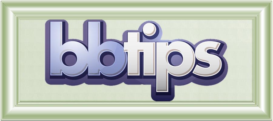 Bbtips