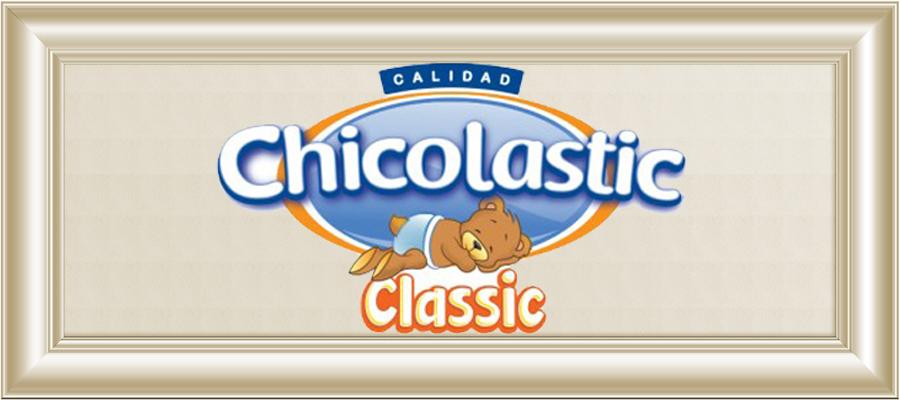 Chicolastic