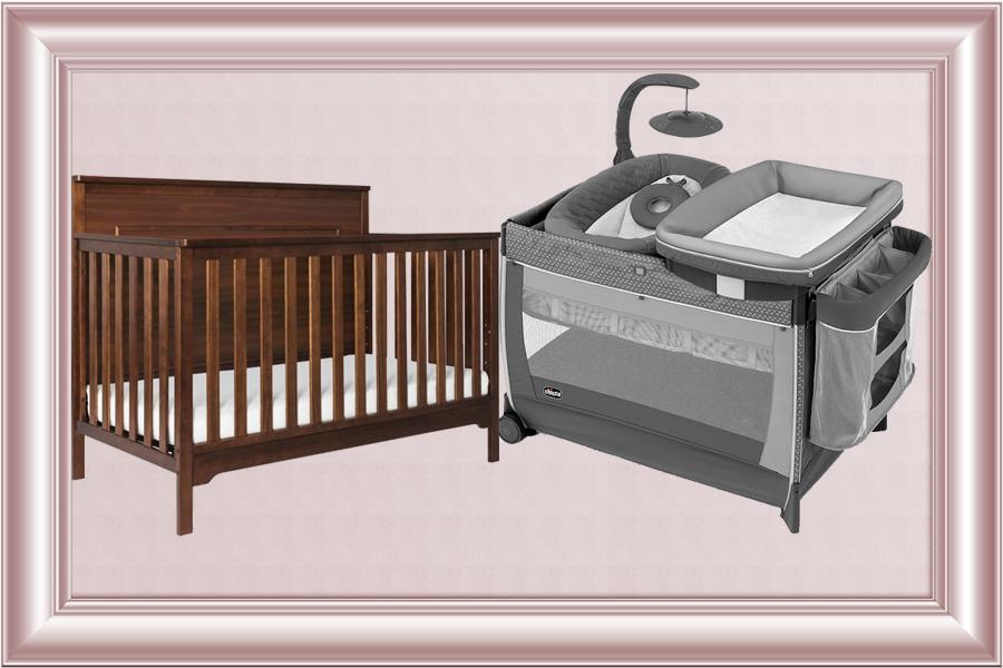 Muebles y accesorios
