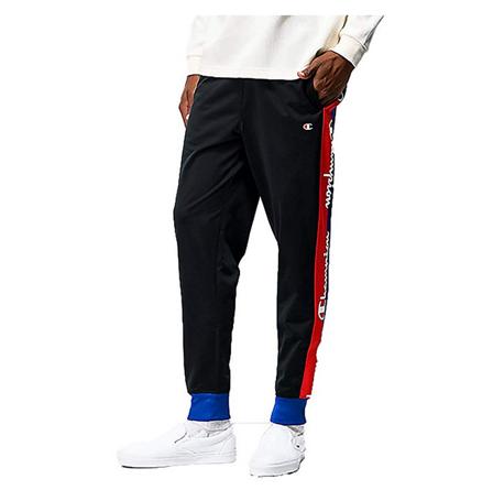 Pants Hombre