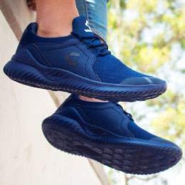 35% en calzado Charly